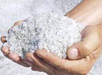 Соль техническая, соль для посыпания дорог (Украина), фото 1