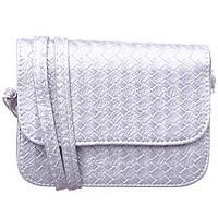 Женская сумочка AL-6768-74, фото 1