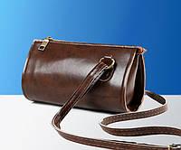 Женская сумочка AL-6905-76, фото 1