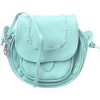 Женская сумочка AL-6084-80, фото 1