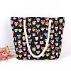 Женская  сумка AL-3541-00