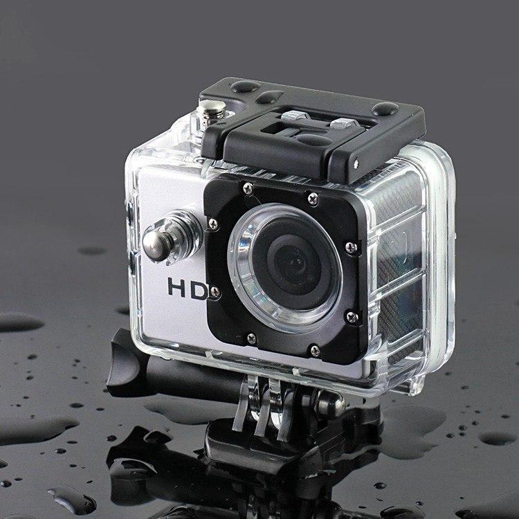 Экшн камера Sport Cam A7