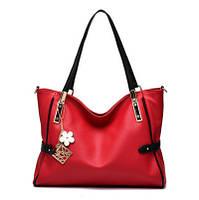 Женская сумка AL-6538-35
