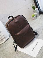 Рюкзак AL-7453-76, фото 1
