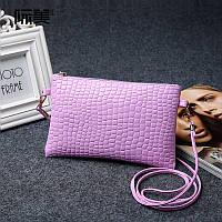 Женская сумка AL-6773-90, фото 1