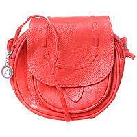 Женская сумка AL-7241-35, фото 1
