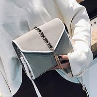 Женская сумка AL-4509-75, фото 1