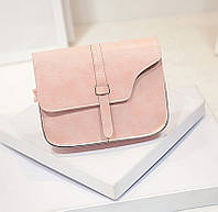 Женская сумочка AL-6991-55