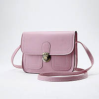 Женская мини сумочка AL-6998-30