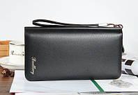 Мужское портмоне AL-6901-10, фото 1