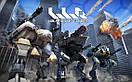 ТВ Приставка - MXQ 4K Rock Chip RK3229, фото 8