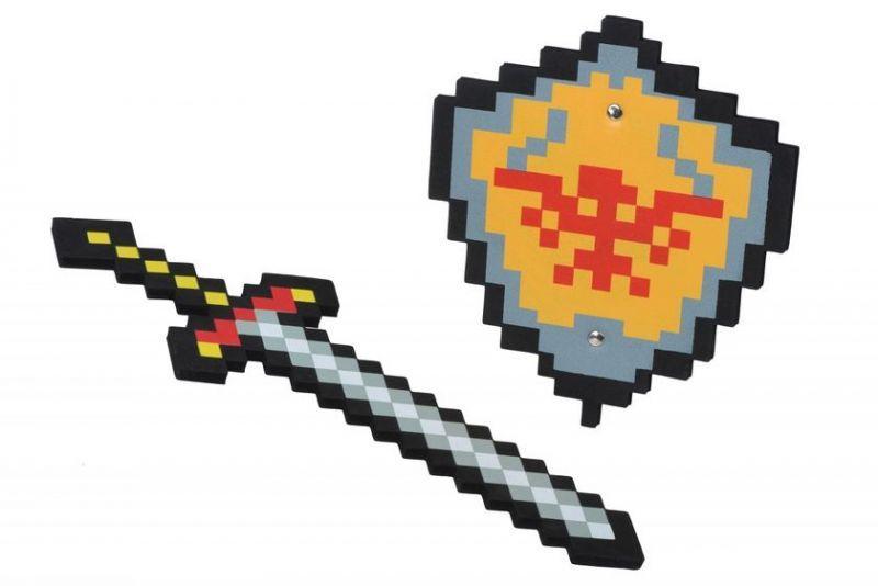 """Игровой набор оружия Same Toy """"Пираты"""" 16041Ut"""