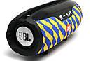 Беспроводная колонка JBL charge E14+, фото 6