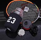 Спортивная бутылка NBA 700мл., фото 4