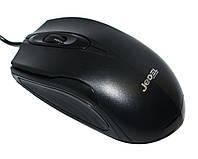Компьютерная USB мышь M11