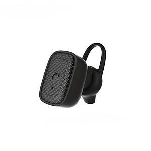 Bluetooth-гарнитура Remax RB-T18 Черный