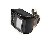 Автомобильный FM-модулятор YC-506BT Bluetooth, фото 3
