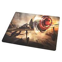 Килимок для мишки World of warplanes №2 (25*29*0.2), тканинні килимки, поверхню для лазерної миші