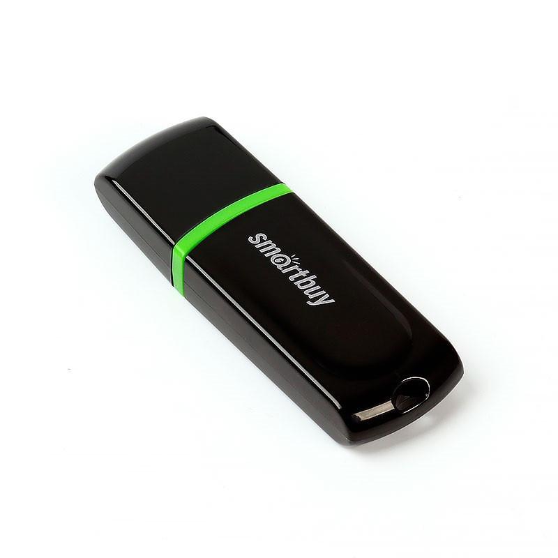 Флешка Smartbuy 16GB микс