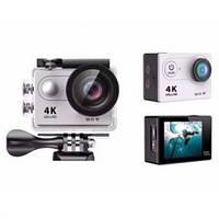 Экшн-камера Sports H16-5 4K wi-fi