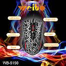 Игровая мышь Weibo WB-5150 3200 Dpi 6D, фото 9