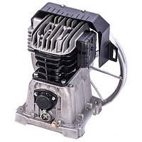 Компрессорная головка AB998 (998л/мин) FIAC 3021080000