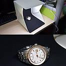Фотобокс – лайтбокс с LED подсветкой для предметной съемки 40см, фото 5