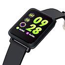 Смарт часы Watch M28 IP68, фото 5
