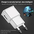 Зарядное устройство Fast Charger 2.1 , фото 2