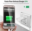 Зарядное устройство Fast Charger 2.1 , фото 3