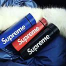 "Термос ""Supreme"" 500мл , фото 4"