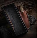 Нож коллекционный Дамаск DM-01, фото 10