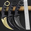 Нож керамбит CS GO, фото 3