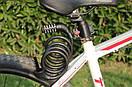 Велозамок TONYON TY566, фото 6