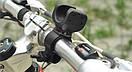 Велокрепление для фонаря , фото 3