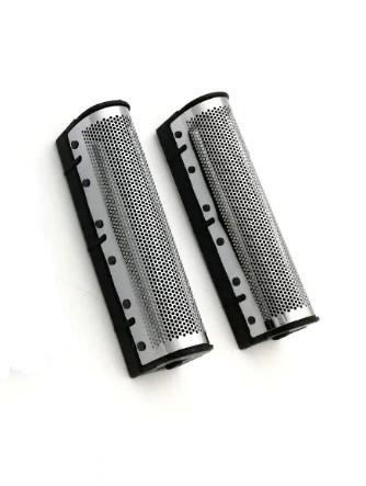 Сменные сеточки для электробритвы Kemei Km-1102(2шт.)
