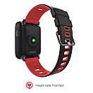 Смарт часы KingWear GV68 Red, фото 5