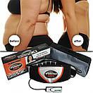 Массажный пояс для похудения Vibro Shape, фото 2