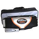 Массажный пояс для похудения Vibro Shape, фото 4