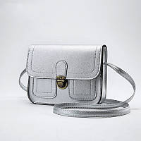 Женская мини сумочка AL-6998-74