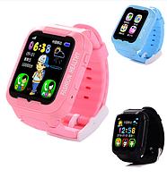 Умные часы Smart Watch K3