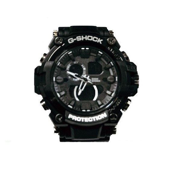Мужские наручные часы G-SHOCK-2