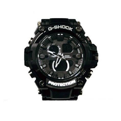 Мужские наручные часы G-SHOCK-2, фото 2