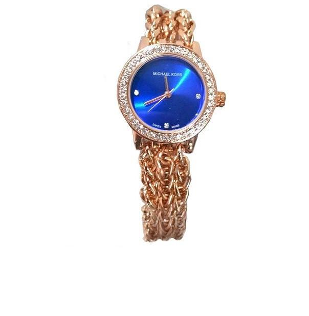 Ручные женские часы Michael Kors 6547