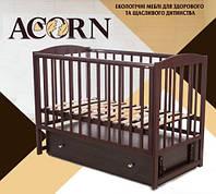 Детские кровати и комоды от производителя! Украина