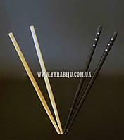 Китайские палочки для волос P-1 №3.6