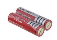 Аккумулятор 18650 UltraFire 4000 mAh