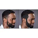 Загуститель для волос Toppik Hair Building Fibers, фото 8