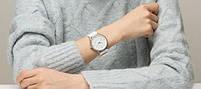 Lenovo Watch 9 Смарт часы Гибридные умные час, фото 4