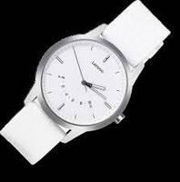 Lenovo Watch 9 Смарт часы Гибридные умные час, фото 3